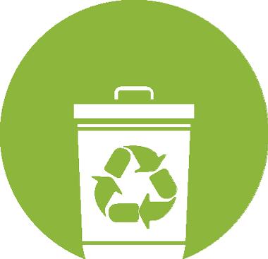 l sungen zum ballenpressen recycling von kunststoff von mil tek. Black Bedroom Furniture Sets. Home Design Ideas